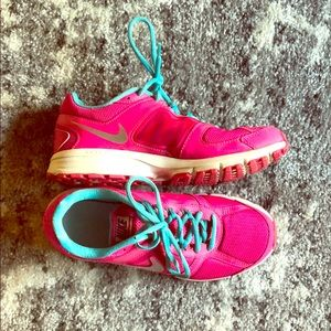 Nike Air Relentless 3